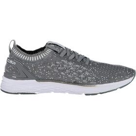 CMP Campagnolo Diadema Chaussures de fitness Homme, grey